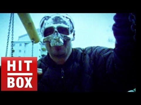 SIDO - Mama ist stolz (OFFICIAL VIDEO) 'Maske X' Album (HITBOX)