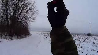 Февральский Продубас Планета 5 #2