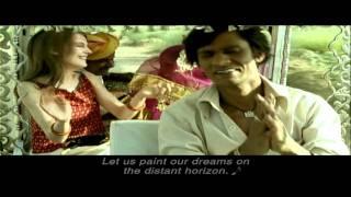 Hari Om  - Shaam Dhali (Trailer)