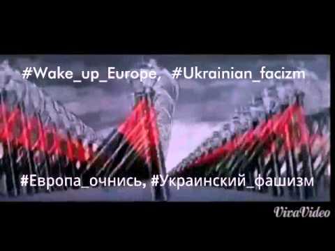 СТЕНА ПИНК ФЛОЙД - YouTube