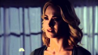 Sarah Walker :: Lost Along the Way (5x08)