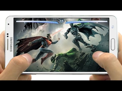 10 Mejores Juegos para Celulares Android que Debes Descargar