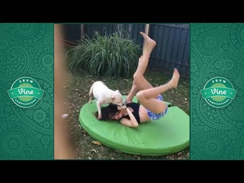 FUNNY SEXY GIRLS FAIL Compilation 2017 | BEST INSTAGRAM Videos