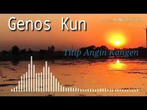 GENOSKUN Titip Angin Kangen.mp3