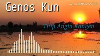 Download lagu GENOSKUN Titip Angin Kangen.mp3