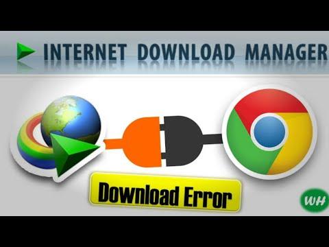 cara-mengatasi-idm-error-kalo-download-tidak-bisa-ke-idm-langsung