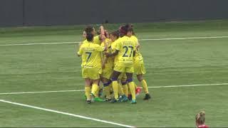 FIMAUTO VALPOLICELLA - PINK BARI  2-0