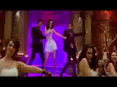 Subha He Na De Sg   Desi Boyz   Akshay Kumar   John Abraham