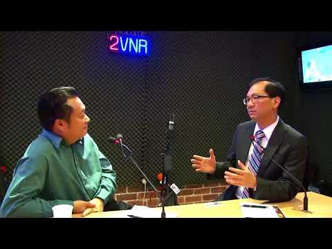 2vnr radio interview 223/2: Chương trình sinh hoạt cộng đồng NSW – Hội chợ Tết Mậu Tuất 23-25/02