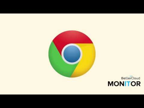 5 More Awesome Chrome Extensions for Teachers