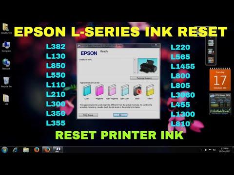 epson-printer-ink-level-reset
