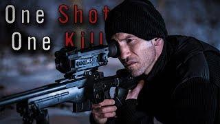 Baixar Frank Castle || One Shot, One Kill