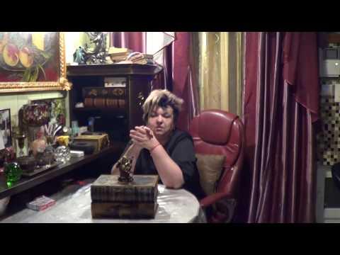 Любовный гороскоп Эротический гороскоп Сексуальный гороскоп