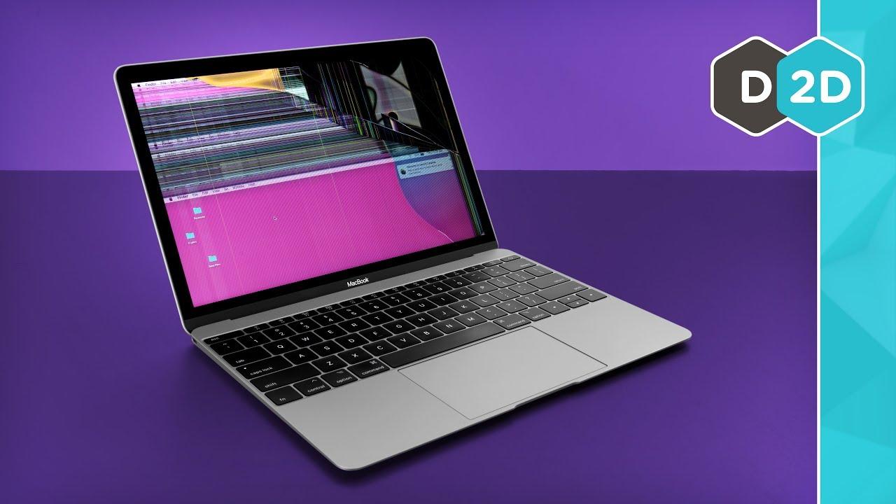 200 IQ MacBook Hack