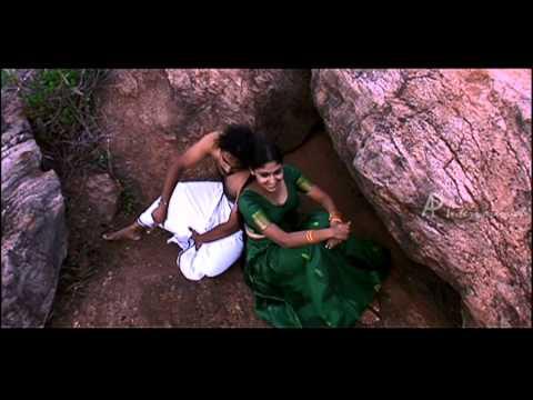 Nanjupuram Thelaga Kottu Thamma Song