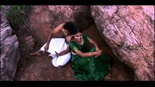 Nanjupuram- Thelaga Kottu Thamma Song