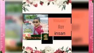 Dhan Dhan satguru Tera hi asra ringtone to link description Singer Dr msg/Dr msg team