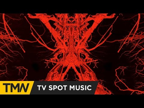 Blair Witch - TV Spot Music | Colossal Trailer Music - Manhunter