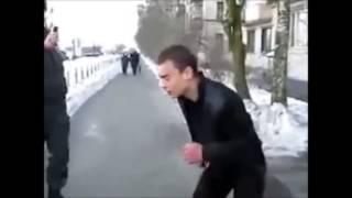 Спайс Прикол пиздец!