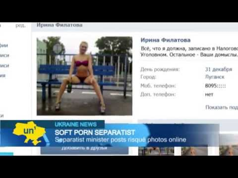 Ivan Gudkov: Russian Male Model from YouTube · Duration:  3 minutes 27 seconds