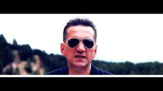 Fantastic Boys -  Gdzie Ciebie Szukać ( OficjalnyTeledysk Disco Polo )