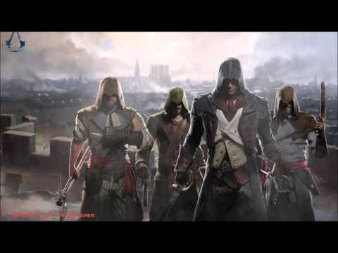 Archestral Music- Veil of Secrecy (2014 Epic Vengeful Powerful Orchestral Rock Metal Action)