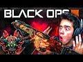 24 HORAS JUGANDO A CALL OF DUTY BLACK OPS 4 EN DIRECTO mp3