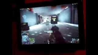 Online Test Béta Battlefield 4 (1ère Partie)