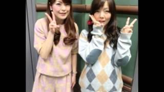 aiko    NHK大阪  「FMサウンドポケットなみはな」
