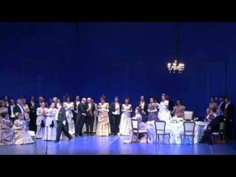 La Traviata full opera Sorrenti