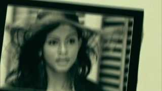 Neela Dase - Official Video
