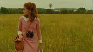 Sam and suzy (jared gilman kara hayward) rendezvous for their great adventure in this clip from moonrise kingdom. set on an island off the coast of new e...