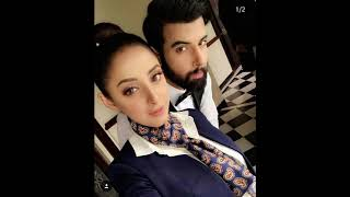 Sanam chaudhry is making new project with noor hassan after the movie jackpot