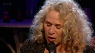 Carole King (You Make Me Feel Like) A Natural Woman - Later with Jools Holland Live HD