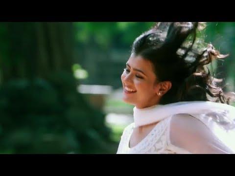 Waiting I Am Waiting Full Video Song - Nanna Nenu Naa Boyfriends