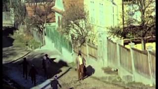 TOAMNA BOBOCILOR-1975-HQ.