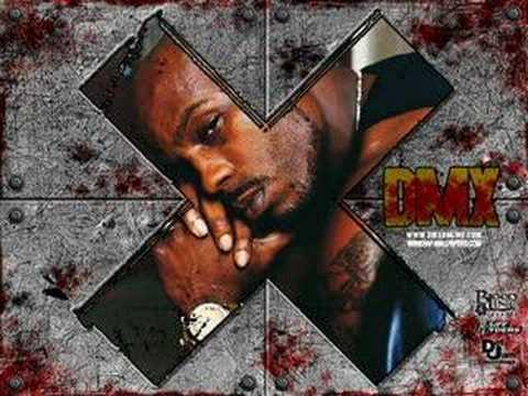DMX - My Life