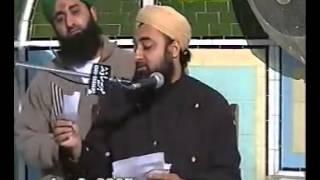 Interesting Islamic Question answer By Mufti Muhammad Akmal Sahab