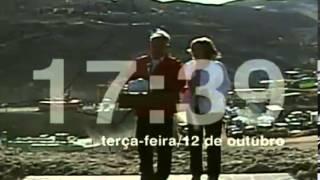 Sem Fronteiras Conta A História Do Drama Vivido Pelos Mineiros Do Chile