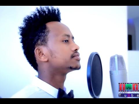 Iskiyas Mezemir: Naa Kottu Best Oromo slow music New Oromo Music