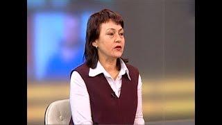 16.01.19 «Факты. Мнение» Анна Коханчук