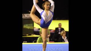 Catalina Ponor - Floor Music 2005