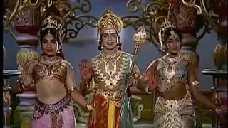 Thiruparamkundrathil Nee Sirithal | திருப்பரங்குன்றத்தில் நீ சிரித்தால்