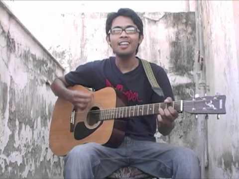 Yeshu Masih Deta khushi - Hindi Christian Worship Song (Ashley Joseph)