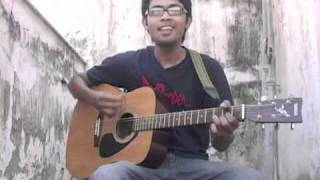 Yeshu Masih Deta khushi - Hindi Christian Worship Song (Ashley Joseph)