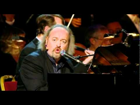 Bill Bailey - Dr Qui - Remarkable Guide to the Orchestra