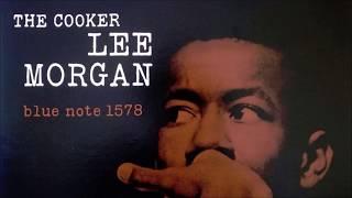 Just One of Those Things - Lee Morgan
