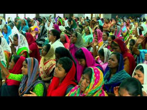 18th Women's Fire Conference 18-11-2016