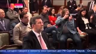 НОВОСТИ СЕГОДНЯ Вечерние новости на Первом канале «Первый канал» 19 12 2014  Первого канала