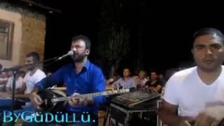 Ankaralı Ibocan - Hadi ordan Deli #6 Resimi
